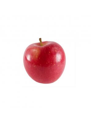 Fuji D'Apple