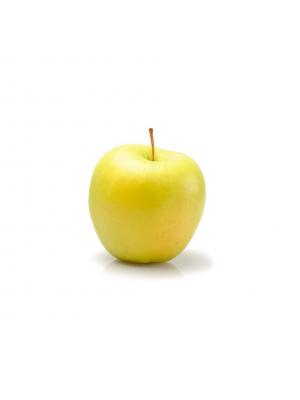 Golden Delicious Pomme