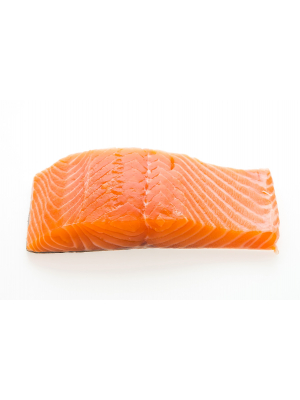 Saumon Atlantique Filet